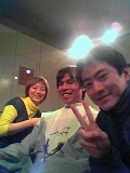 20020507_all