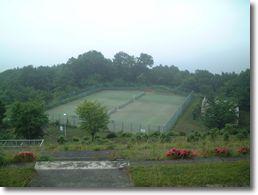 020616_tennis1