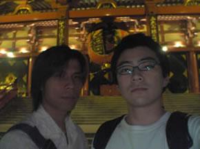 20040726_asakusa1