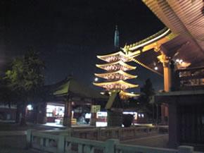 20040726_asakusa2