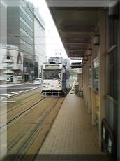 050613_hakodate