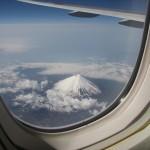 201105-12_kyushu_001