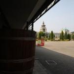 201105-12_kyushu_003