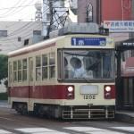 201105-12_kyushu_004