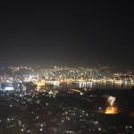 201105-12_kyushu_005