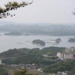 201105-12_kyushu_015