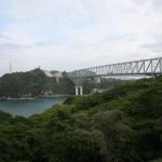 201105-12_kyushu_016