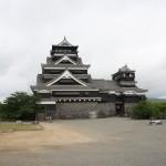 201105-12_kyushu_017