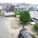 201105-12_kyushu_018