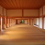 201105-12_kyushu_019