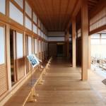 201105-12_kyushu_020