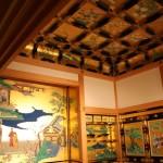201105-12_kyushu_021