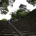 201105-12_kyushu_022