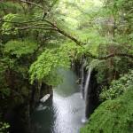 201105-12_kyushu_025