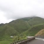 201105-12_kyushu_027