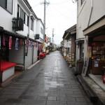 201105-12_kyushu_034