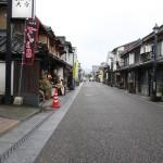 201105-12_kyushu_035