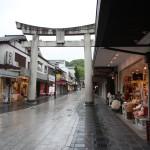 201105-12_kyushu_036