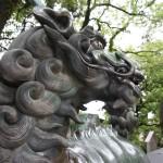 201105-12_kyushu_038