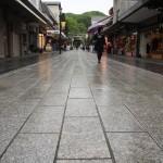 201105-12_kyushu_039